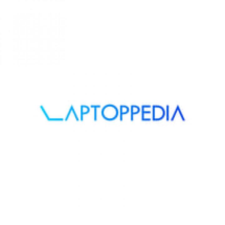 Laptoppedia